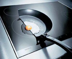 gotovim-na-induktsionnoi-plite В чем особенность посуды для индукционных плит