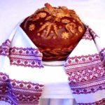 s92761009-150x150 Свадебный рушник для каравая традиции и особенности