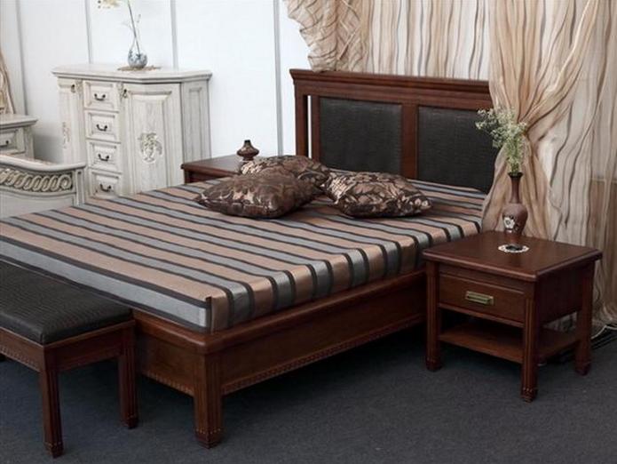 1_53e222981acbc53e222981ad04 Деревянная кровать, какая лучше?
