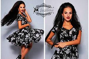23665708-1 Модные советы по выбору одежды от JK fashion