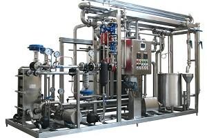 32-300x200-1 Пастеризационно охладительная установка