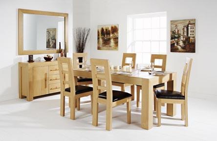 mebel-iz-massiva-foto53 Мебель из массива дерева как правильно выбрать