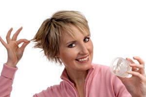 Hair-Care-300x200 Как применять гель для волос