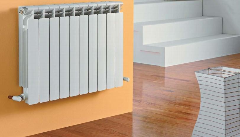 radiator Достоинства и недостатки биметаллических радиаторов