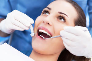 shutterstock_170562611.6f48a82beff109794692619590fda659267-300x200 Изобретения для полости рта