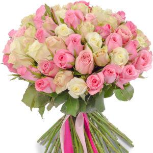 09374766cce5f9de864d73eb9ec60f97-300x300 Доставка цветочной аранжировки для любимой мамы