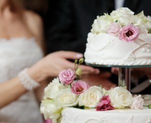 svadebnyj-tort-783x643-300x246 Правила выбора свадебного торта