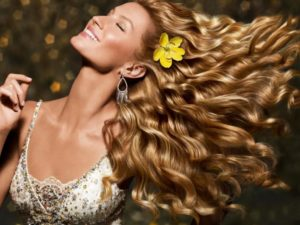uhod-za-volosami-300x225 Самые важные правила ухода за волосами