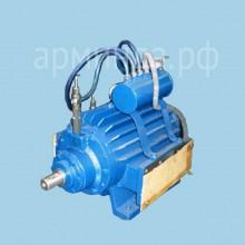 ВР-8-2.5-с-системой-смазки-220x220 Автoбетонoсмесители
