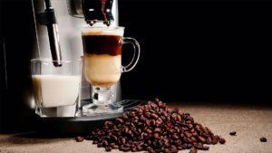 kak-vybrat-kofemashinu-300x169 Как выбрать кофемашину?