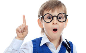 razvitie-detey-do-shkoly-300x186 Несколько ошибок в воспитании ребенка
