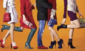 elenka-300x181 Как и где выбрать модную одежду и обувь