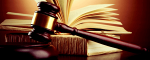 slide_sonstige_1-300x120 Услуги юристов
