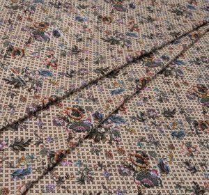 ulada-300x280 Качественные ткани с эластаном