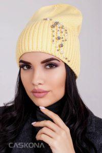 4107_6756-200x300 Тепло и стиль: шапки от магазина Caskona